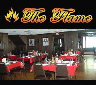 the-new-flame-restaurant.jpg