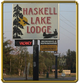 haskell-lake-lodge.jpg