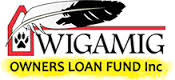 wigamig-owners-loan-fund.jpg
