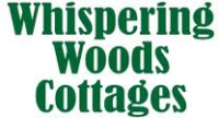 whispering-woods-cottage.png