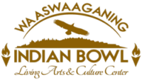 Indian-Bowl-logo-2016.png