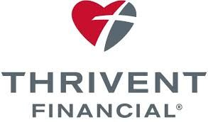 thrivent-financial.jpg