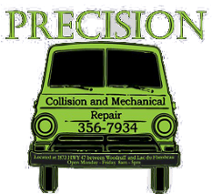 precision-collision.png