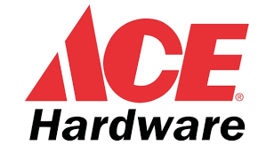 Ace-Hardware.png