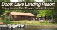 booth-lake-landing-logo.JPG