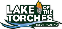 lake-of-the-torches-logo.png