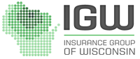 Insurance-Group-Wisconsin-logo.png