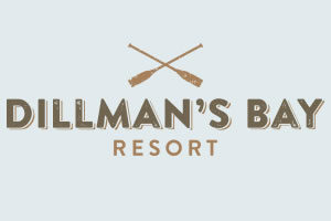dillmans-bay-resort-logo